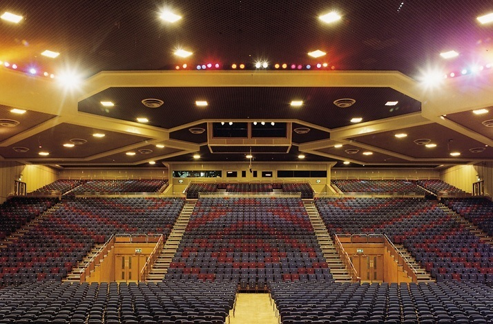 Bournemouth International_Centre_Auditorium_Acoustics_SonaSpray